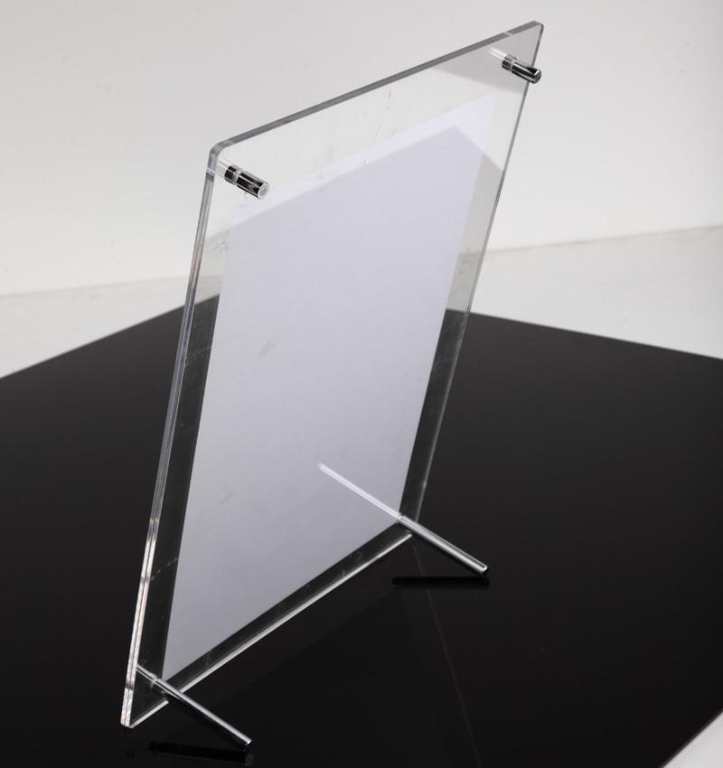 Kaufen schlepptau frei Einkaufen acryl bilderrahmen kristall ...