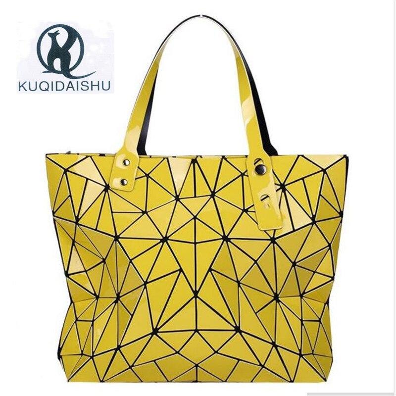 0bd17b717c28 Для женщин сумка Лидер продаж Bao женская сумка новый роскошный Сумки Для женщин  сумки дизайнер Геометрия