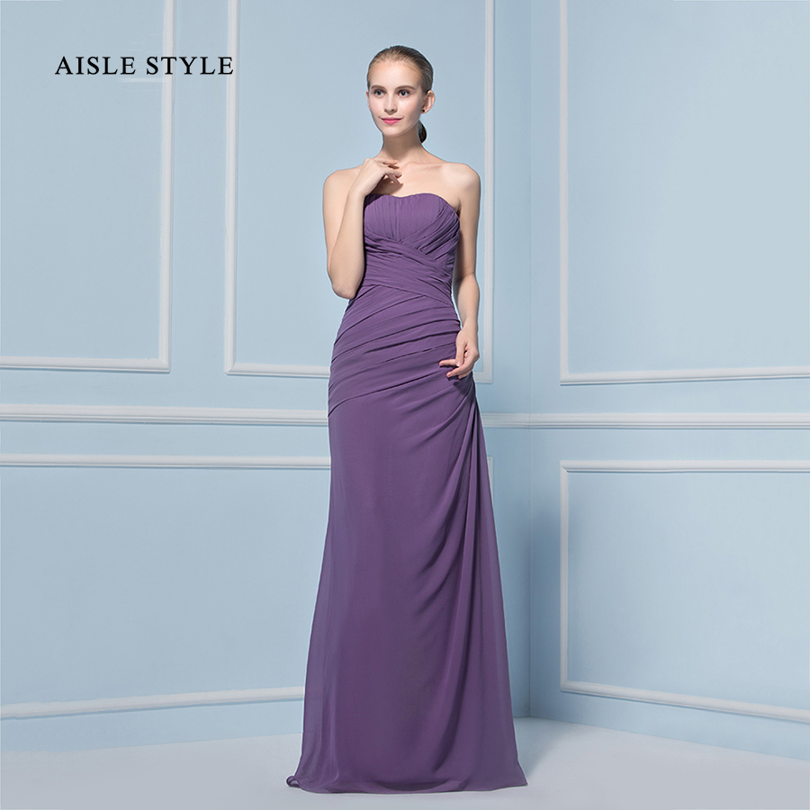 Luxury Bridesmaid Dress Up Collection - All Wedding Dresses ...