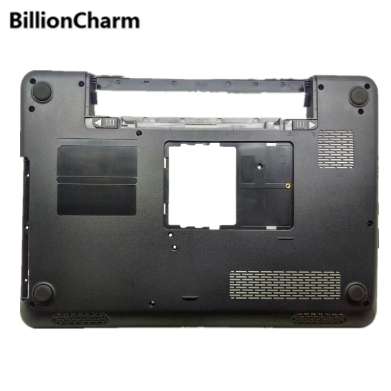 NEW FOR Dell Inspiron 15R M5110 N5110 Bottom Base Case Cover W//HDMI  005T5