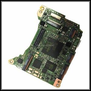Mainboard Motherboard MCU PCB für Canon 24 70 2.8 Zweite Generation NEU