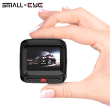 Mini 2.0″ Dashcam Full HD 1080P Car DVR Camera Video Recorder 170Degree Novatek 96655 with G-Sensor Night Vision Parking Monitor