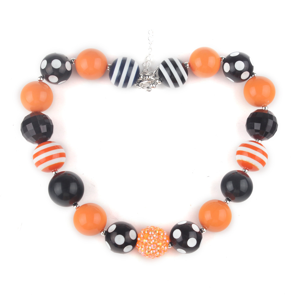 HALLOWEEN Gifts Jewelry For Baby Kids Witches and Goblins ...