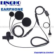 IC-V8 IC-F10 IC-F20 IC-F4 motorcycle bike helmet walkie talkie headsets