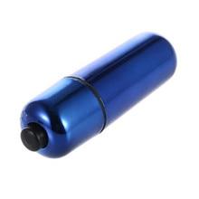 Mini G Spot Vibrator For Beginners