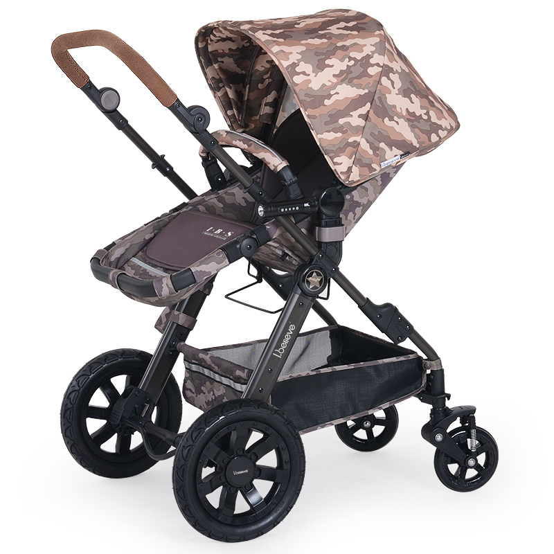 Popular Camouflage Baby Stroller Buy Cheap Camouflage Baby