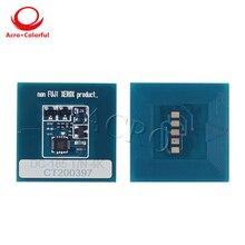 DP M255 P255 DocuPrint laser printer cartridge chip reset for Xerox M255 toner chip