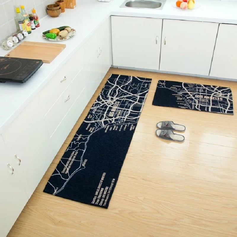 Awesome Tappeto Cucina Design Pictures - Embercreative.us ...