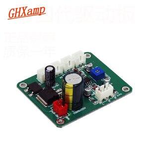 Image 5 - Плата драйвера GHXAMP VU Meter для индикатора уровня, дБ, усилитель уровня звука, плата драйвера 4 го поколения, 1 шт.