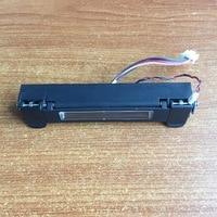 Original INNO IFS 15M Fusion Splicer Heater