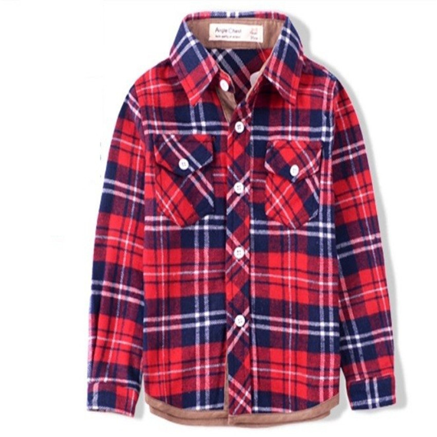 Online buy wholesale girls flannel shirts from china girls for Girl in flannel shirt