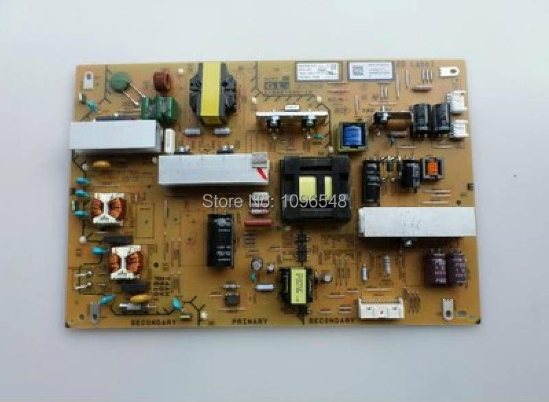 Free Shipping>Original 100% Tested Work KDL-46HX750 Power Board 1-886-049-12 APS-315 good working used power supply board kdl 46hx750 board aps 315 1 886 049 12