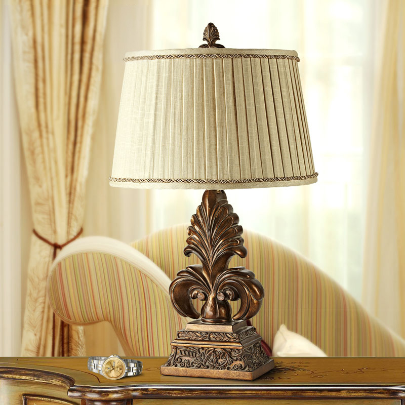 Online Get Cheap Sofa Table Lamp -Aliexpress.Com   Alibaba Group