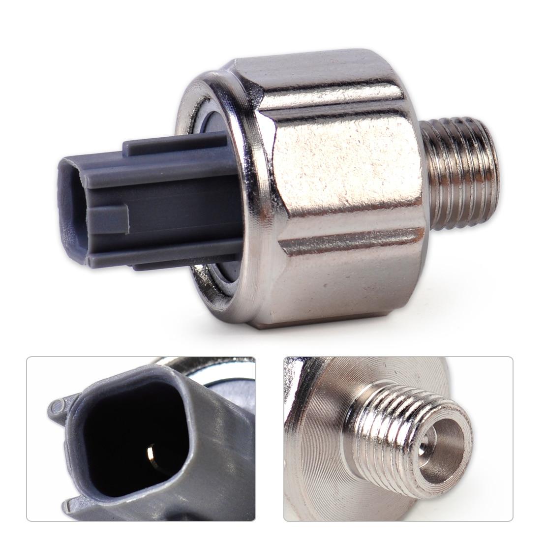 dwcx engine knock sensor 89615 12040 ks81 su4040 5s2249 for toyota camry 4runner tacoma lexus. Black Bedroom Furniture Sets. Home Design Ideas