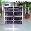 P5 светодиодный p5 открытый светодиодный экран p5 светодиодный p4p6p5 открытый smd светодиодный экран