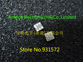 10PCS 100%  New Original TA1090EC  TA1090    SAW Filter 1090 MHz  SMD