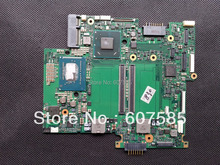For SONY MBX-256 I5 Laptop Motherboard System Board MBX 256 1-886-554-11 100% tested