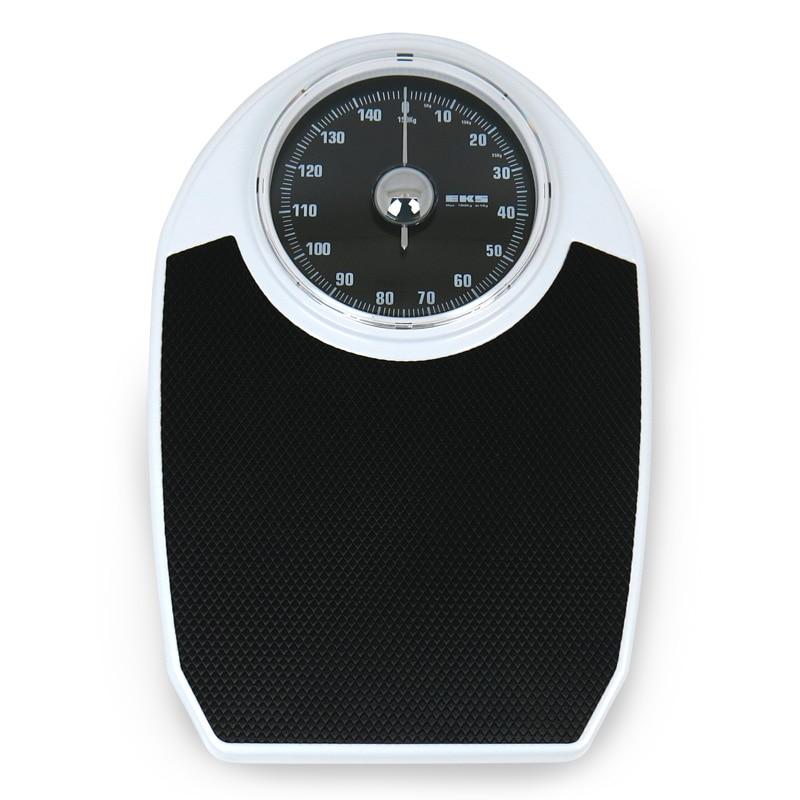 6279 Household precise mechanical body, said electronic ...