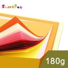 бумага Kraft; цвет бумаги; карта бумага; лист А4;