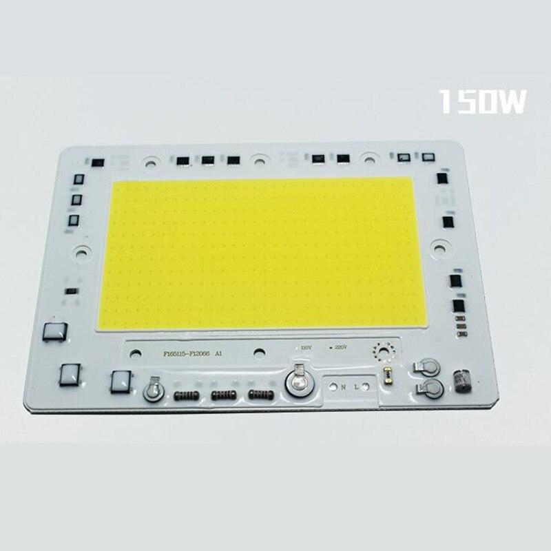 5054GM 50-200W4_