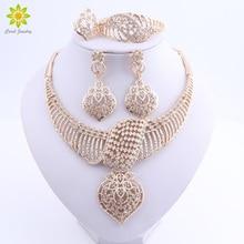 35ad54256b04 Compra indian bead jewelry y disfruta del envío gratuito en ...
