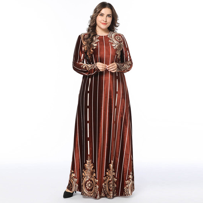 c134834048 top 10 most popular maxi pakistani list and get free shipping - a9bbc2li