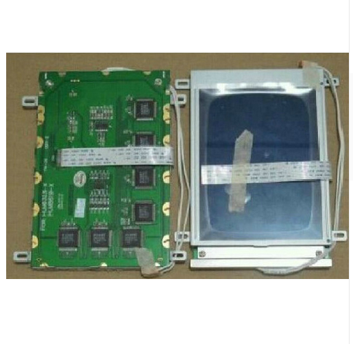 For Supplier New Original HLM8620-6 EW50367NCW HLM6323-040300 HLM8619 Industrial LCD Screen Panel 6 month warranty 5 7 inch tw 22 94v 0 hlm8619 hosiden hlm8619 hlm8620 op25 op27 perfectly compatible lcd screen 8080 parallel 14pin 320x240