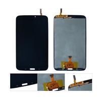 https://ae01.alicdn.com/kf/HTB1yelEeWLN8KJjSZFGq6zjrVXaZ/Samsung-Galaxy-Tab-3-8-0-SM-T310-T310-LCD-Touch-Digitizer.jpg