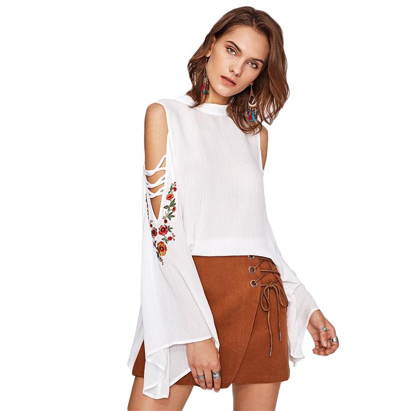 blouse170804705(2) -