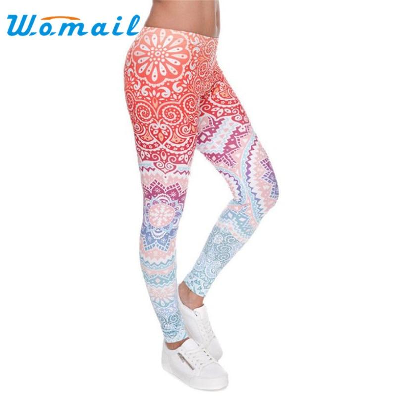 9b16999324a40 oothandel sexy legging xxl Gallerij - Koop Goedkope sexy legging xxl Loten  op Aliexpress.com