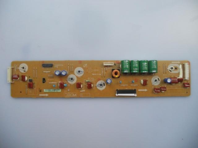 LJ41-10330A LJ92-01957A Good Working Tested lj41 08594a lj92 01739a good working tested