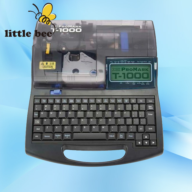 Aliexpress.com : Buy CABLE ID PRINTER Partex T 1000 electronic ...
