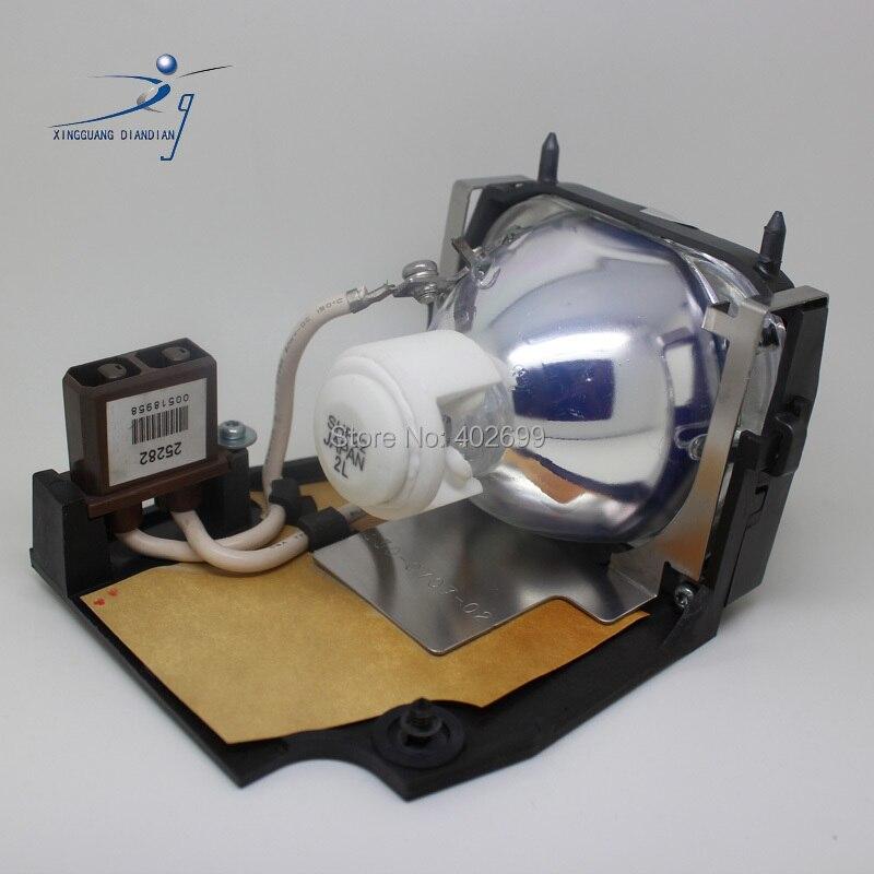 Lampe de projecteur ampoule SP-LAMP-LP5F pour INFOCUS LP500 LP530 LP530D SP-LAMP-LP5F LP530Z LP500D LP5300 compatible remplacementLampe de projecteur ampoule SP-LAMP-LP5F pour INFOCUS LP500 LP530 LP530D SP-LAMP-LP5F LP530Z LP500D LP5300 compatible remplacement