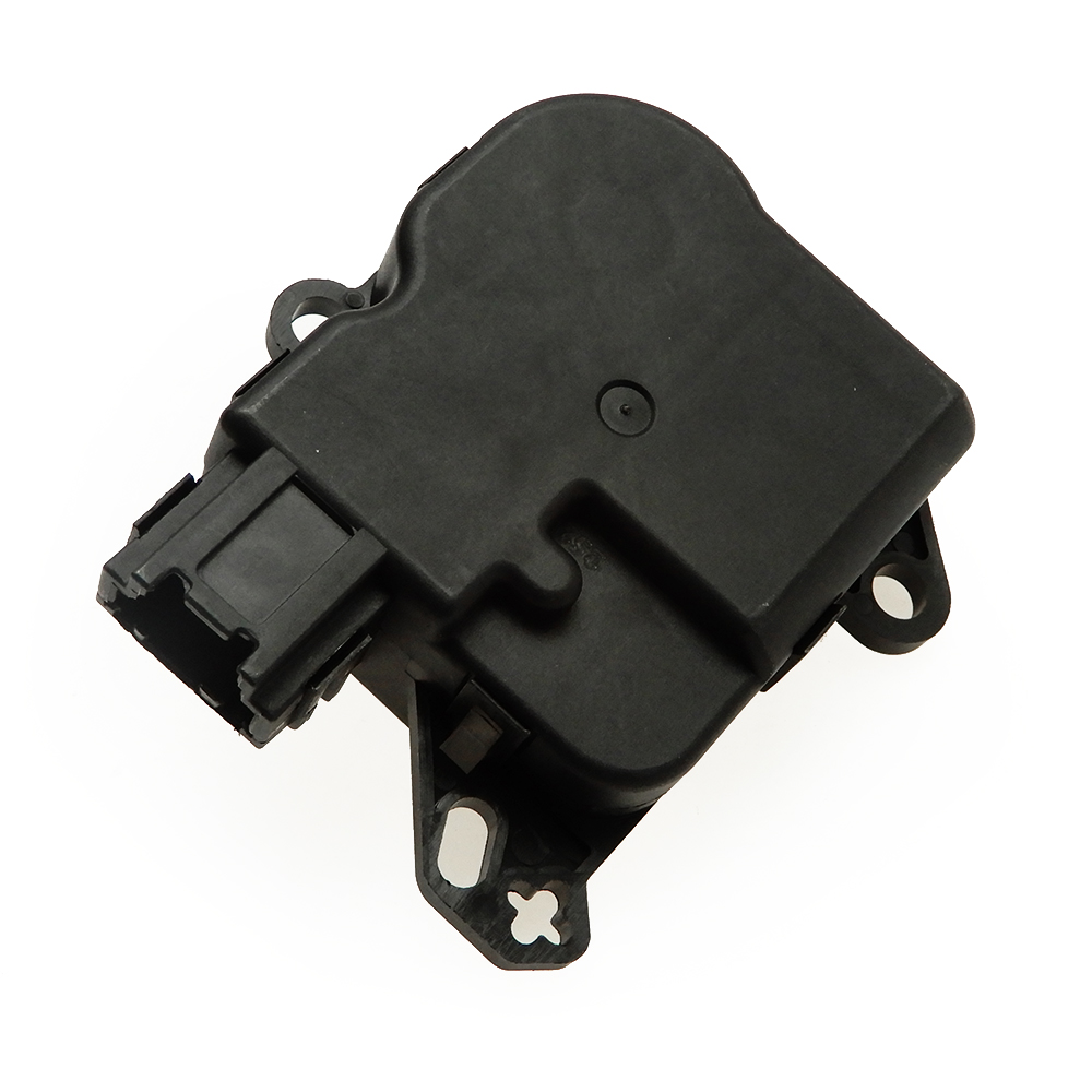 For ford f 150 temperature blend door motor actuator dl3z19e616a yh1933 2013