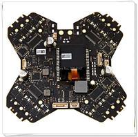 original 3AP ESC Center Board motherboard for DJI Phantom 3 Advanced / Professional drone repair Accessories
