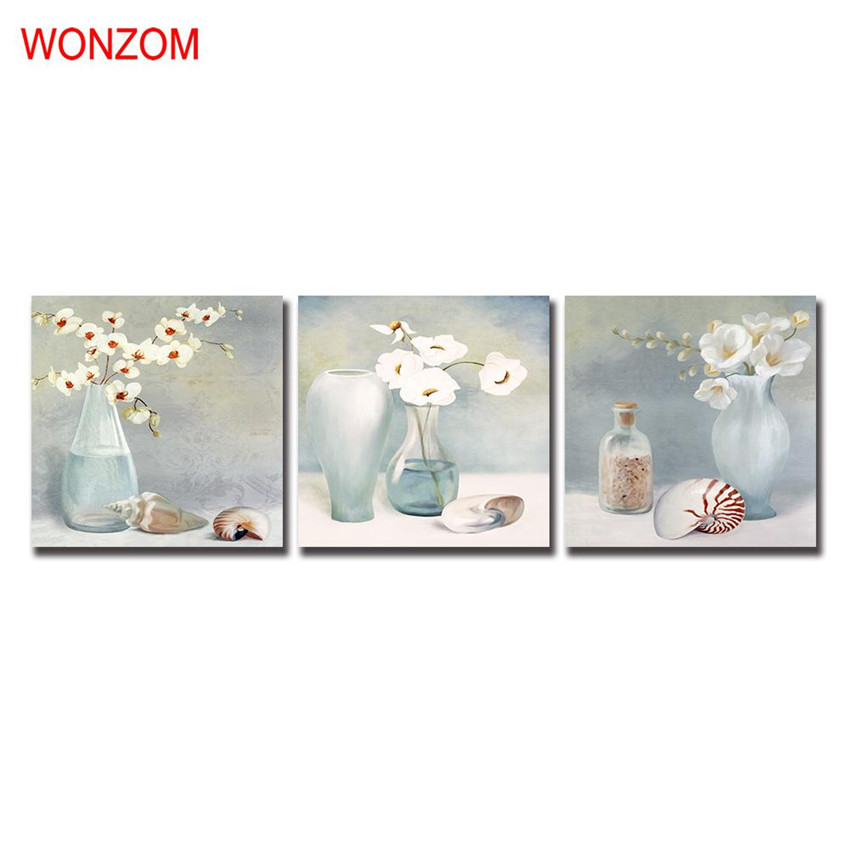 Elegant Wall Art online buy wholesale elegant wall art from china elegant wall art