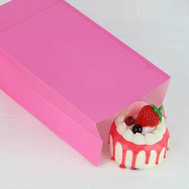 Gift Wrapping Paper Box Set 10 Pcs