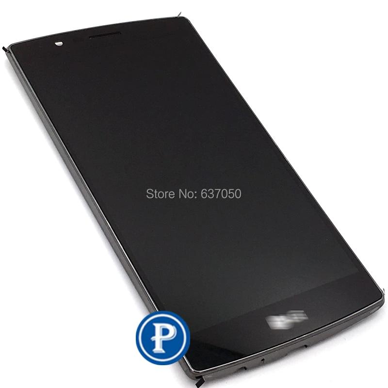 H815 LCD black 2 800px.jpg