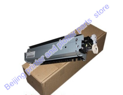 100% Test for HP2100 Fuser Assembly RG5-4132 RG5-4132-000 (110V)RG5-4133 RG5-4133-000(220V) on sale