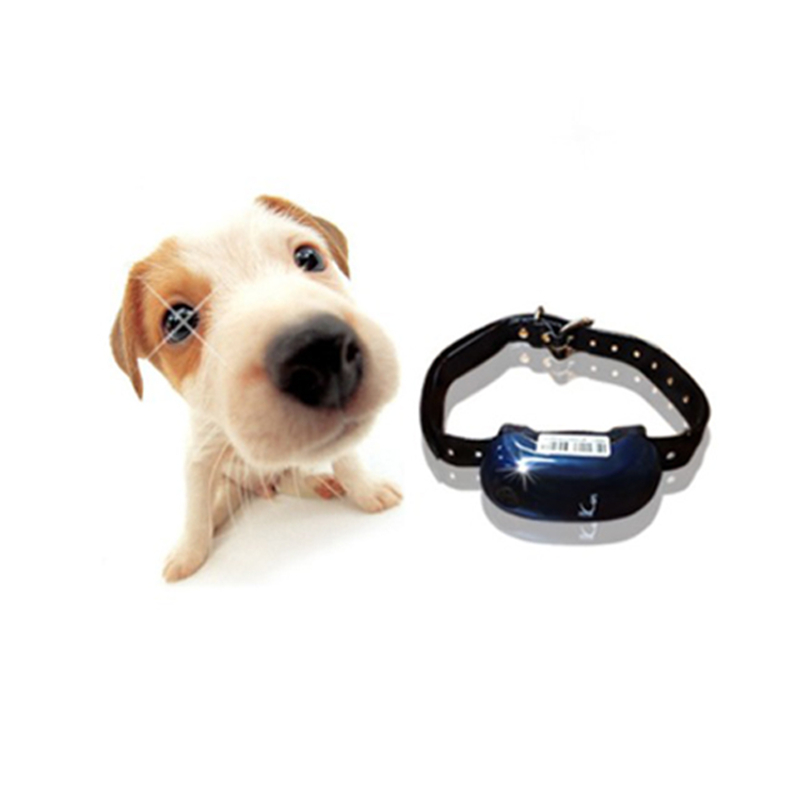 Mini LK100 Waterproof PET Tracker Long Standby Time Dog Cat Pet Personal GPS Tracker/IOS /Andriod App Website Tracking 5pcs pet gps tracker v40 3g network waterproof mini gps tracker dog cat pet personal tracking locator ios andriod app gsm gprs