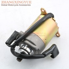 Scooter Starter Motor for GY6 150cc 125cc ATV Moped Chinese 31200 GY6 A000