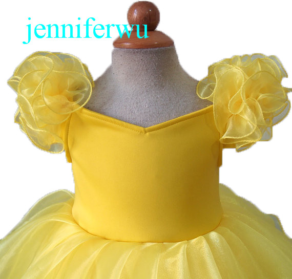 ФОТО 15 color available  little girl party dresses girl clothes  baby dresses girl  EB053B