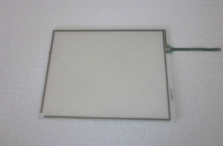 6.2inch for AST-062A070A touch panel TOOUCH SCREEN NEW IN STOCK in good condition 90DAYS WARRANTRY