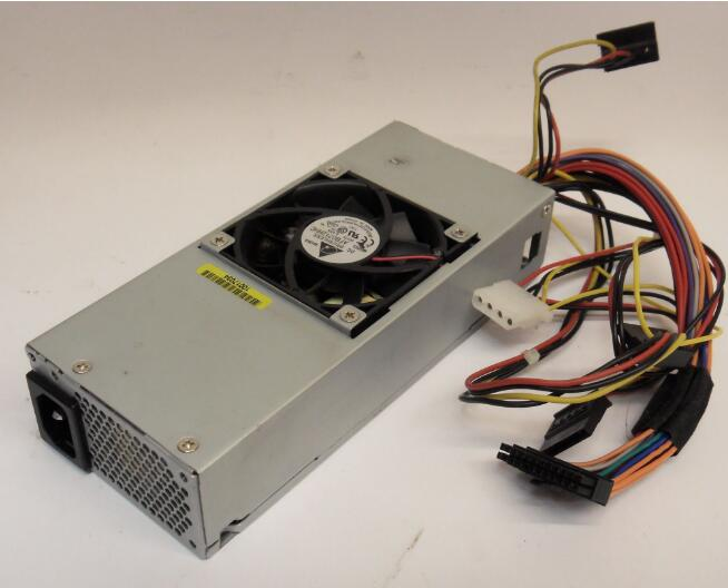 free ship 220w 1U server psu DPS-220BB C 220 Watt Power Supply 5188-7521 GW-FLX220A E200 server power