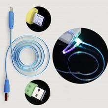 LED light Micro V8 jhfhjfgfh