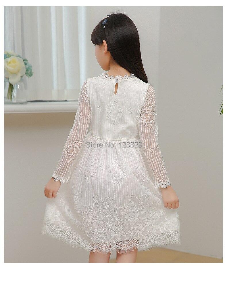 Girls Dresses (7)