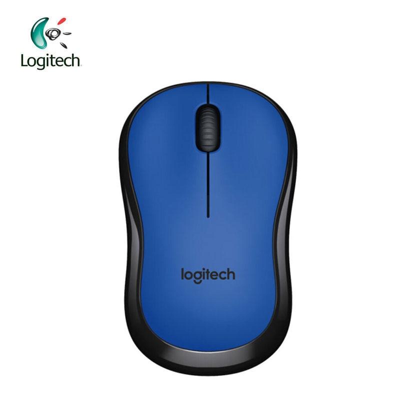Logitech M220 անլար խաղային մկնիկ մարտկոցով - Համակարգչային արտաքին սարքեր - Լուսանկար 3