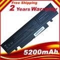 5200mAh Batterie Pour SAMSUNG X318 X320 X418 X420 X520 Q328 Q330 N210 N218 N220 NB30 Plus AA PB1VC6B AA PL1VC6B Batterie De Portable|notebook battery|samsung n220 battery|samsung q330 battery -