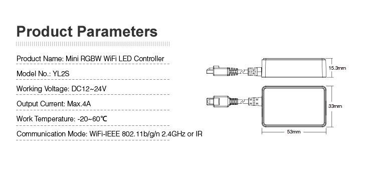 YL2S--Mini-RGBW-WiFi--_02