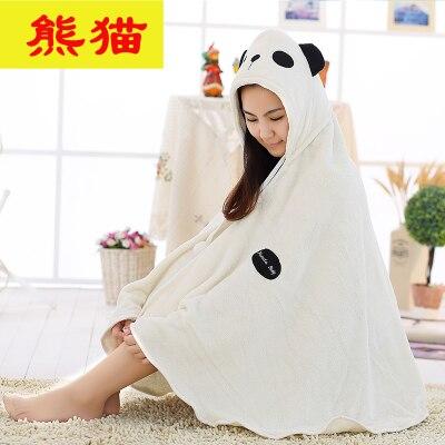 Sirène courtepointe à carreaux Sirène Queue Couverture molleton à carreaux en peluche Sur canapé-lit moelleux couvre-lit couverture lit en tricot couverture de sirène
